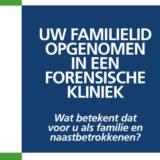 familie, naasten, forensisch